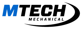 Mechanical Technology Group