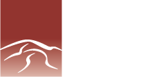 Steamboat Association Management - Property Management in Steamboat Springs